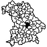 Landkreise: Kelheim