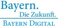 Externer Link zur Bayerischen Staatsregierung