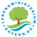 (c) Stmug.bayern.de