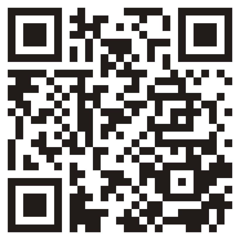 Quick Response-Code für die App Bayern Tour Natur