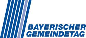 Logo Bayerischer Gemeindetag