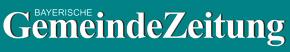 Logo Bayerische Gemeindezeitung