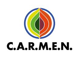 Logo C.A.R.M.E.N. e.V.