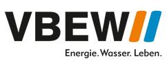 Logo Verband der Bayerischen Energie- und Wasserwirtschaft e.V.