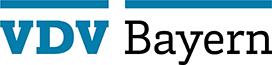 Logo Verband Deutscher Verkehrsunternehmen e.V.